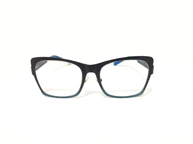 5e2c42bfee16f Óculos de Grau Feminino Chilli Beans - Bijouterias