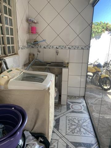Oportunidade: Casa no Setor de Mansões de Sobradinho - Foto 8
