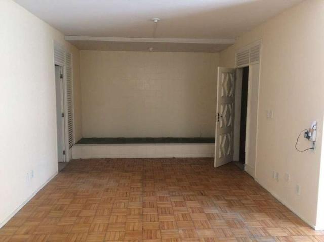 Casa para venda tem 544 metros quadrados com 7 quartos em Joaquim Távora - Fortaleza - CE - Foto 8