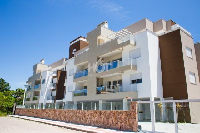 Apartamento à venda com 2 dormitórios em Campeche, Florianópolis cod:HI71987 - Foto 18