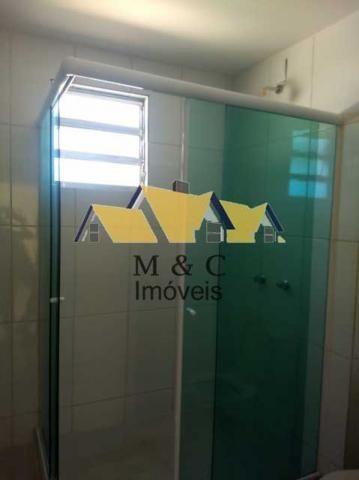 Apartamento à venda com 3 dormitórios em Olaria, Rio de janeiro cod:MCAP30079 - Foto 20