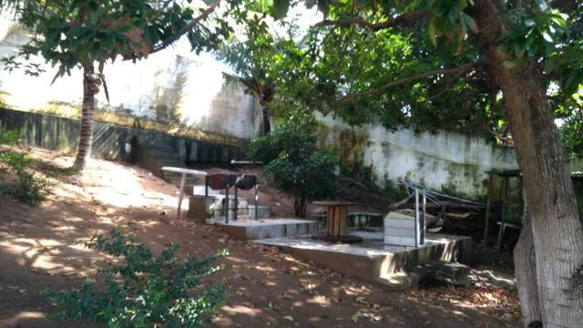 Terreno tipo granja com 900m² próximo da estrada da Redinha por R$75 mil - Foto 11