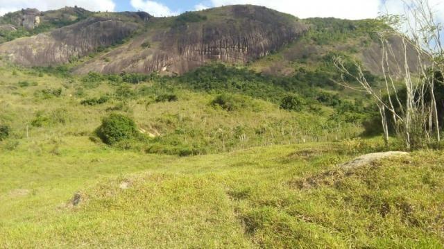 Fazenda - Centro Guaratinga - Foto 8