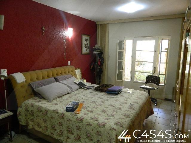 Brasília - Lago Norte, Smln MI 06 - R$ 4.200.000,00 - C4S4S ® - Foto 2