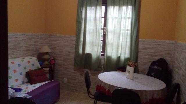 Código 37 casa com 3 quartos em condominio fechado - Foto 9