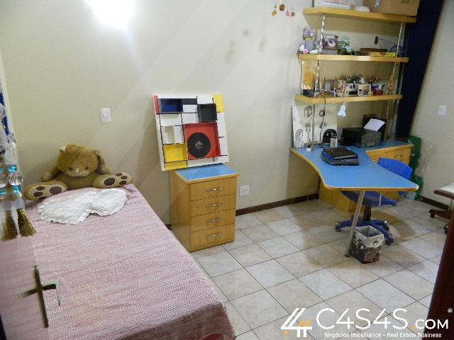 Brasília - Lago Norte, Smln MI 06 - R$ 4.200.000,00 - C4S4S ® - Foto 14
