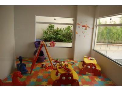 Apartamento para alugar com 3 dormitórios cod:02985 - Foto 20