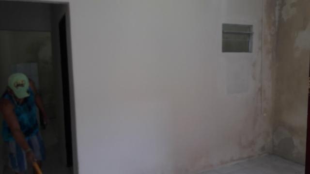 Casa BOA Reformada Próx do NORTH SHOPPING 4x11m - Foto 6
