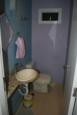Apartamento para alugar com 3 dormitórios cod:02985 - Foto 13