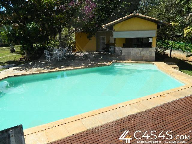 Brasília - Lago Norte, Smln MI 06 - R$ 4.200.000,00 - C4S4S ® - Foto 7