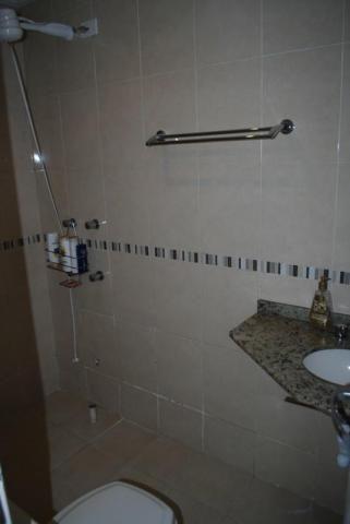 Apartamento para alugar com 3 dormitórios cod:02985 - Foto 15