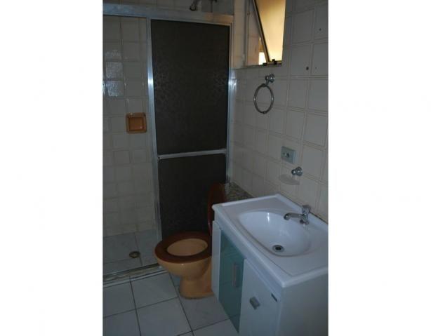 Apartamento para alugar com 2 dormitórios em Pauliceia, Sao bernardo do campo cod:03027 - Foto 13