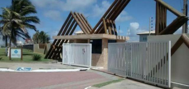 LOTE em Beira da Praia, condomínio!! - Foto 2