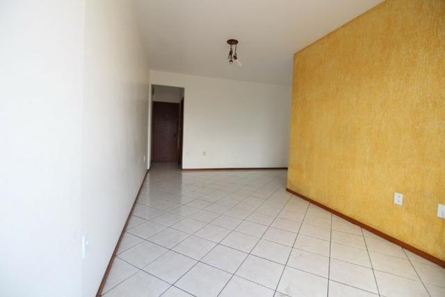 3 dormitórios com 1 suíte em Barreiros - Foto 14