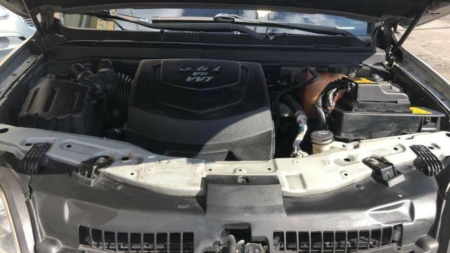 Chevrolet Captiva Sport AWD 3.6 v6 24v Aut - Foto 7