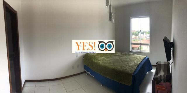 Apartamento 1/4 para Venda no Vert Residencial - Santa Mônica - Foto 3