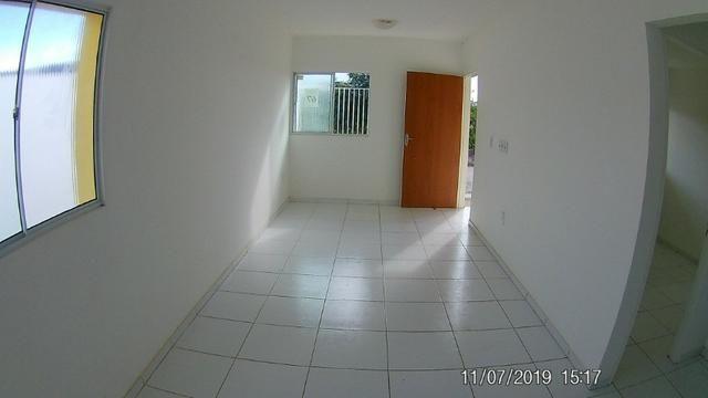 Vendo Casa de 2quartos pela Caixa em Caruaru - Foto 7