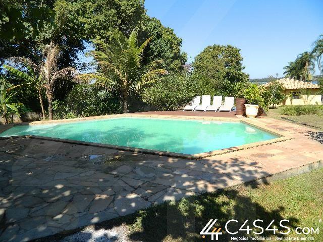 Brasília - Lago Norte, Smln MI 06 - R$ 4.200.000,00 - C4S4S ® - Foto 16