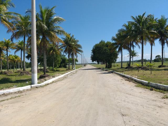 G Cód 107 Residencial Unavida!!! - Foto 5