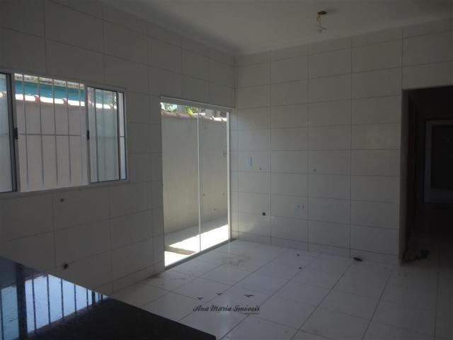 Casa Caraguatatuba Massaguaçu! - Foto 14