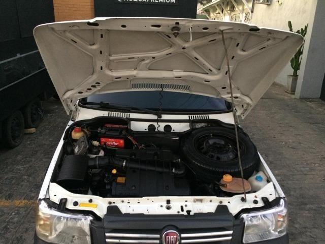 Uno Fiat - Foto 2