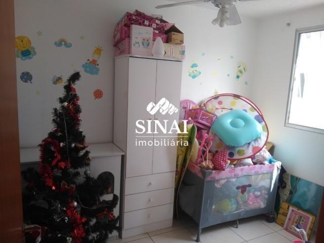Apartamento - PARADA DE LUCAS - R$ 205.000,00 - Foto 9