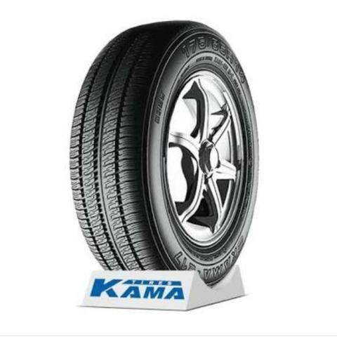 Promoção Imperdível de pneus só esse mês - Foto 2