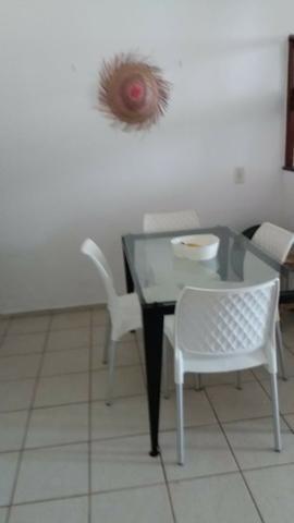 No Porto das Dunas, Casa em condomínio com 2 quartos, Piscina e Deck - Foto 15