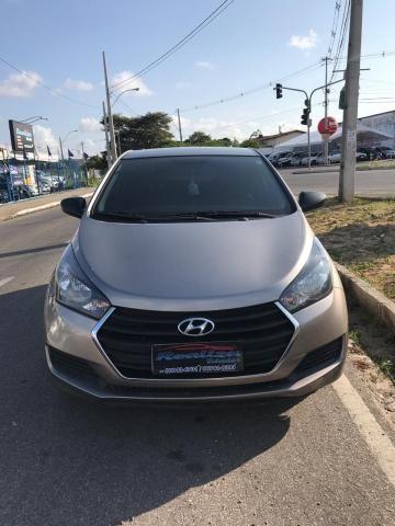 Hyundai hb20 2016/2016 1.0 comfort plus 12v flex 4p manual - Foto 2