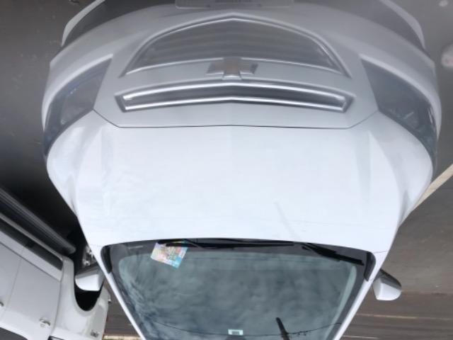 Venda automóvel - Foto 3