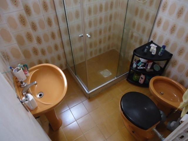 Ótimo apartamento com 3 quartos e 2 vagas, Praça Seca - Foto 10