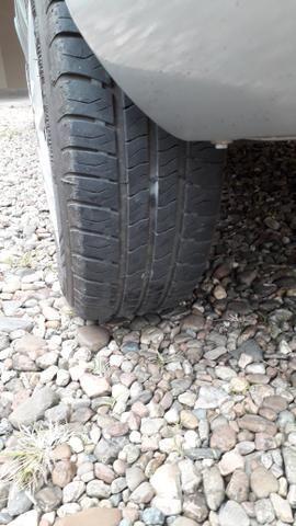 Chevrolet Prisma 1.4 Maxx - Foto 13