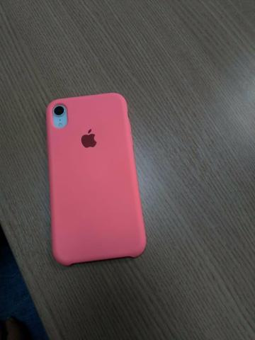 Iphone XR 64 GB R$ 3.900 - Foto 3