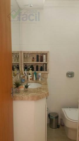 38 - Apartamento CDHU - Foto 7