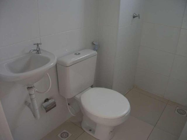 Apartamento com 2 quartos na Zona Sul - VD-0983 - Foto 6