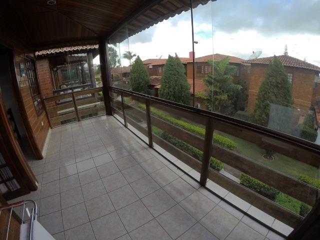 Casa em Condomínio em Gravatá Ref.035 - Foto 13