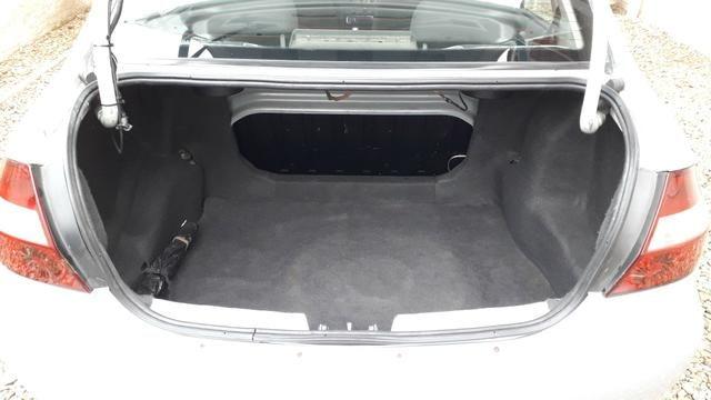 Chevrolet Prisma 1.4 Maxx - Foto 11