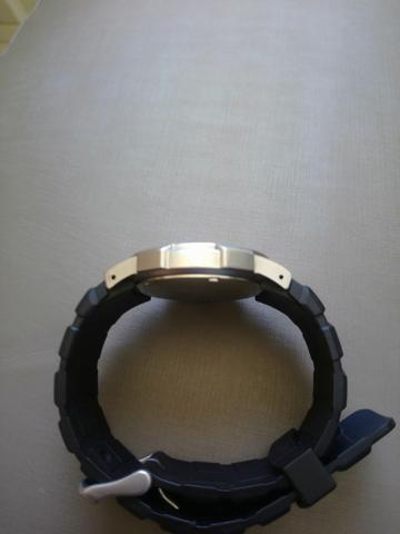 Relógio Caterpillar - Foto 3