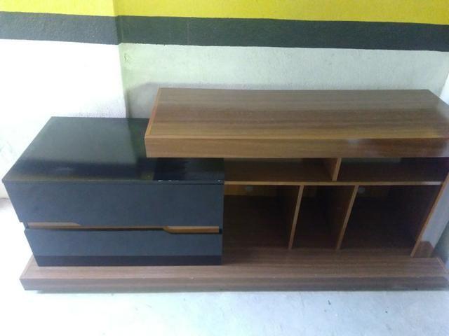Vendo estante rack - Foto 3