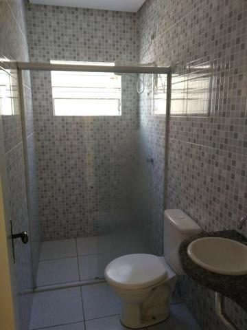 Casa com Churrasqueira e Piscina . Bairro Planalto - Parnaiba - Foto 9