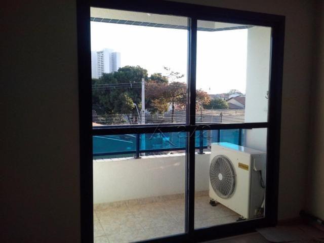 Apartamento / Padrão - Jardim das Industrias   Piazza San Marco - Foto 4