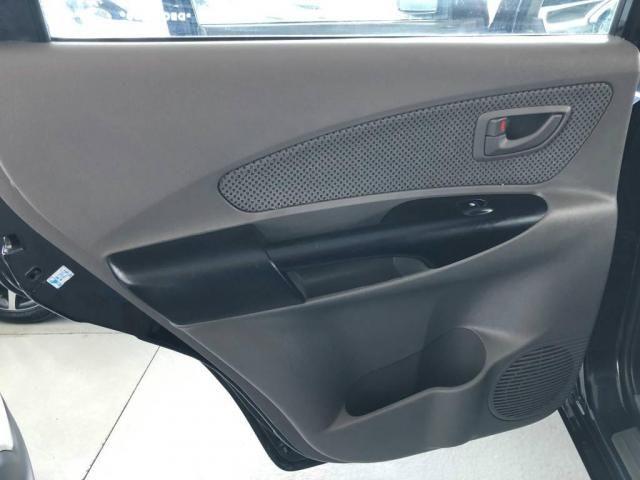 Hyundai Tucson 2.0 GLS AT - Foto 17