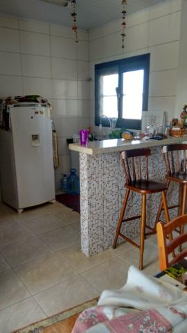 Casa 3 dormitórios - Foto 11