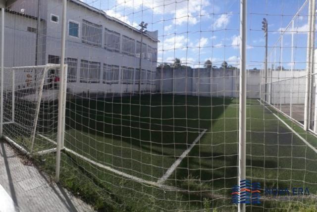 Casa Duplex Granja Lisboa - Foto 8