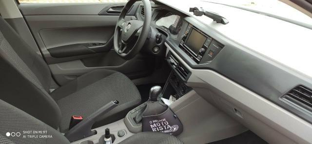 VW Polo - Foto 2
