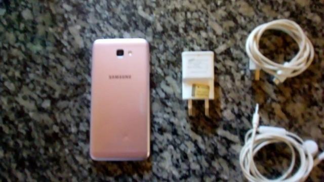 Samsung J 5 Prime 32 GB - Foto 2