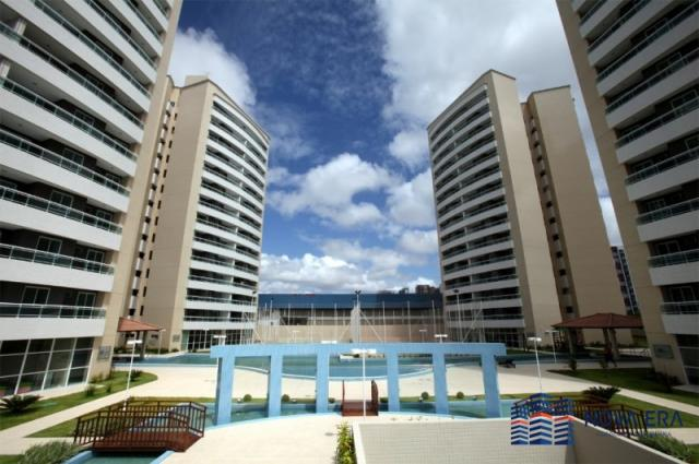 Celebration Residence - Edson Queiroz