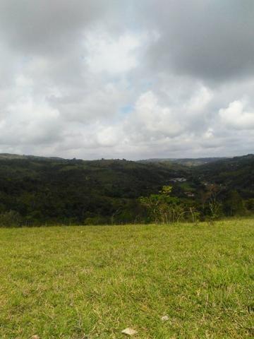 Propriedade em Chã Grande, a 3 km da Cidade - Foto 4