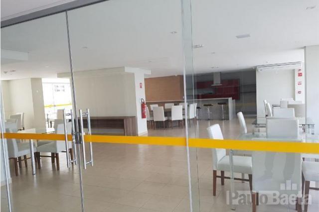 1 Quarto - DUO - Residence Mall - Foto 10