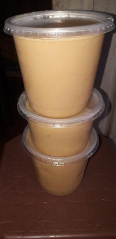 Doce de leite - Foto 4